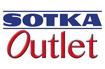 Sotka Outlet