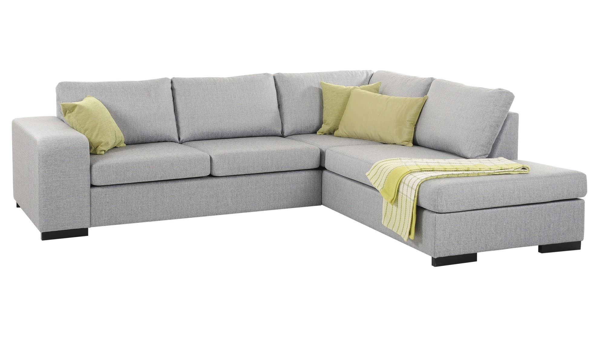 Sotka limon sohva
