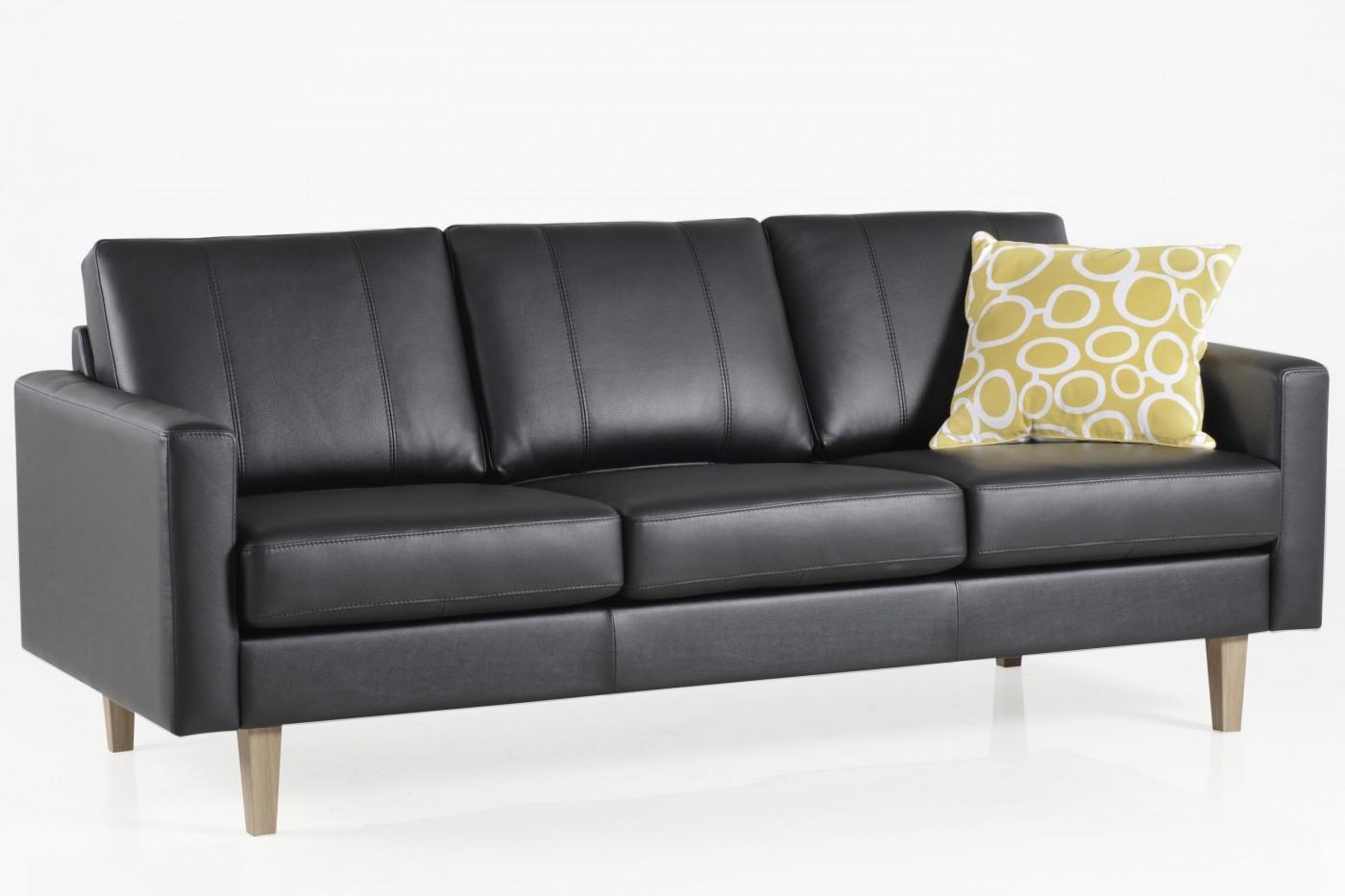 Sotka sohva takuu
