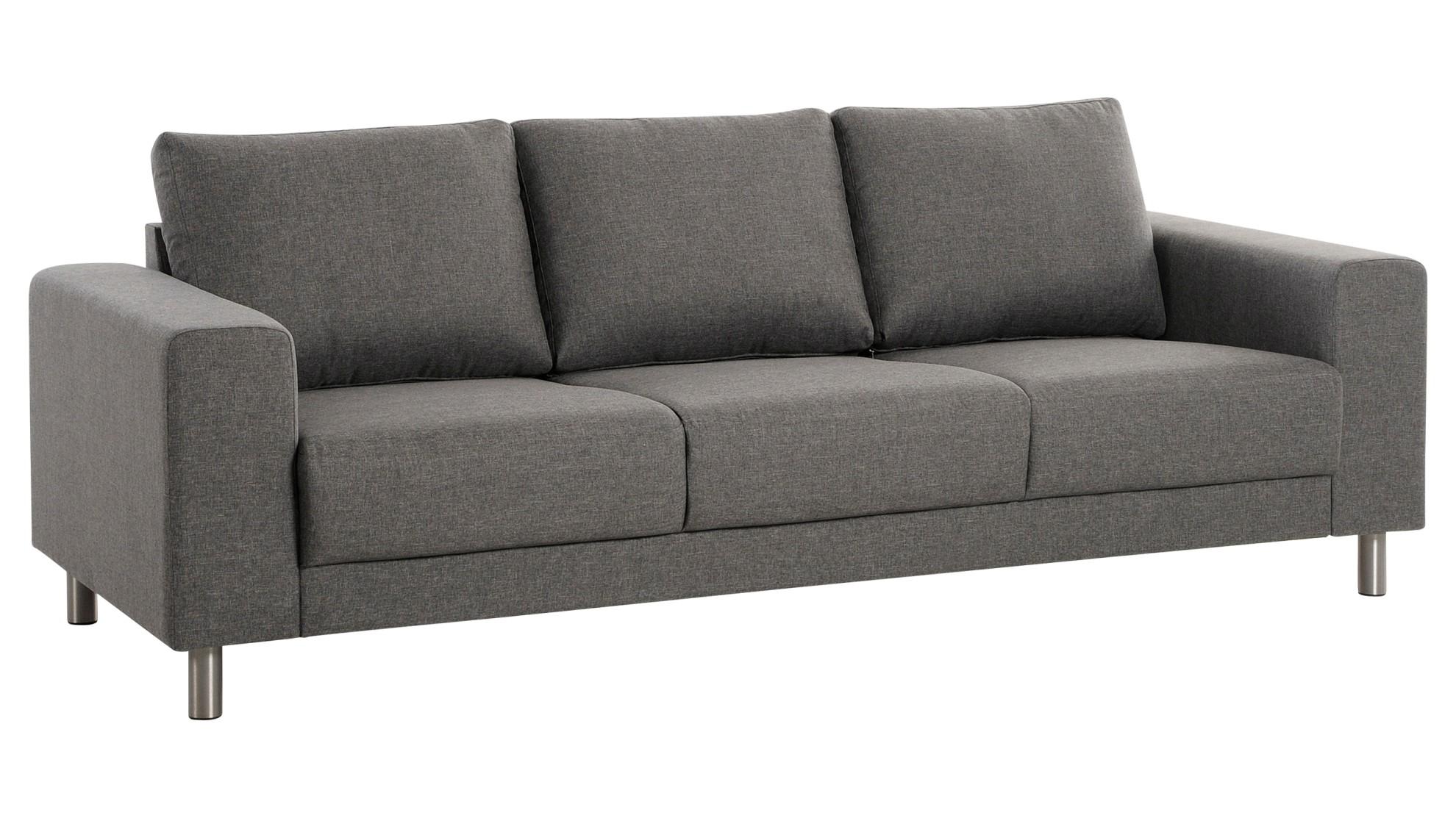 Kaapit ja sohvat