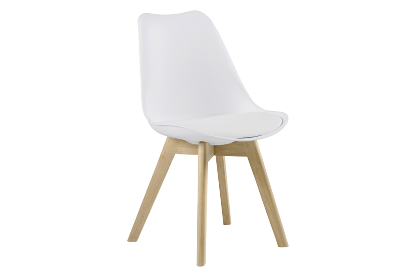 Ruokapöydän tuolit  Keittiön tuolit Sotkasta  Sotka